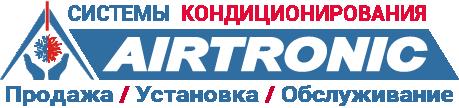 Кондиционеры Днепропетровск купить, продажа, монтаж, обслуживание. Купить кондиционер в Днепре с установкой, продажа, установка кондиционера Днепропетровск